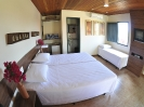 Apartamentos_3