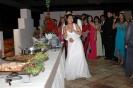Casamentos_8